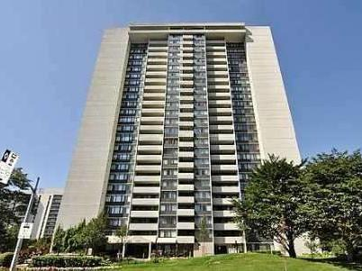 Great Condo Finch And Don Mills