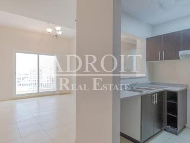 Spacious, Affordable 2 Br Apartment | Best Sale!