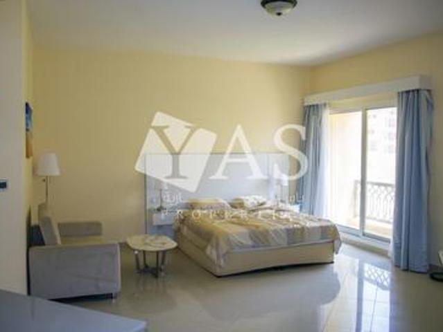 Great Deal   Fully Furnished Apt   Balcony