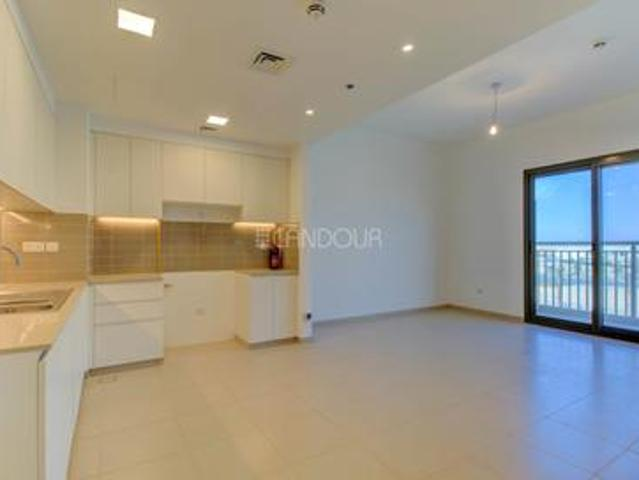Great Deal I 2 Bedroom I Vacant | Ready To Move In
