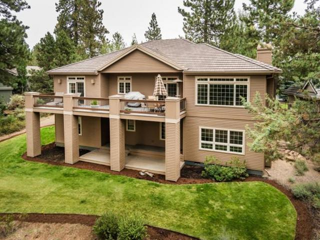 Great Home, Great Location!