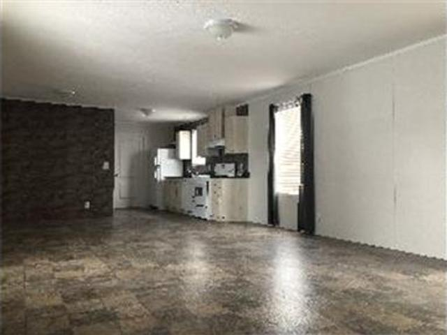 Great Home/great Price!