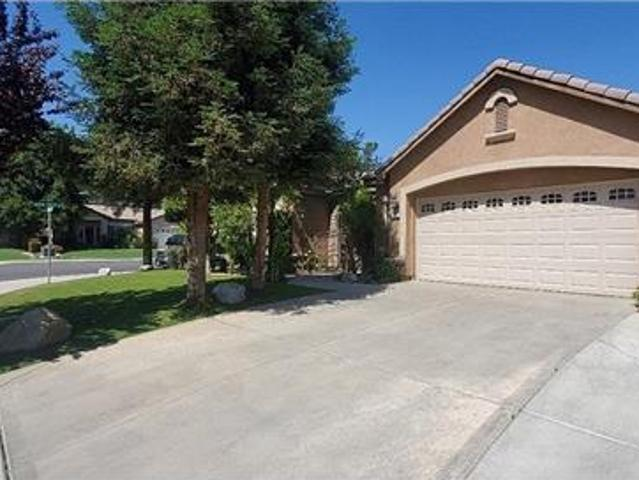 Great Large Property For A Very Affordable Price