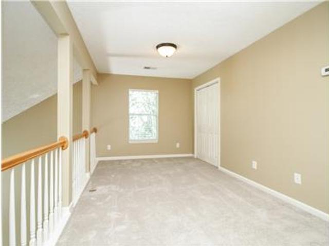 Great Location 3bd House For Lease