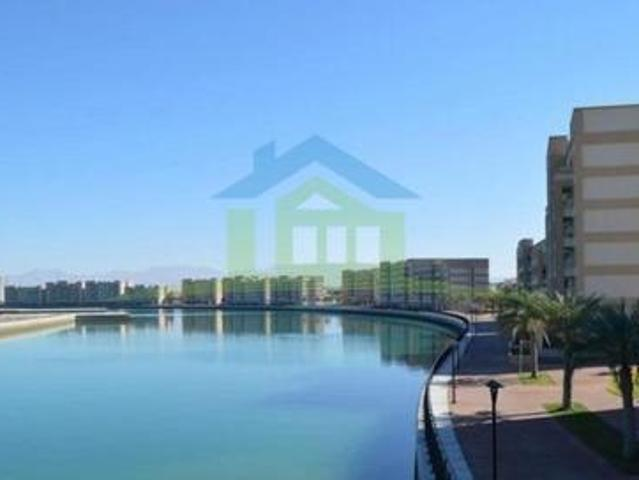 Great Offer! 1 Bedroom For Sale With Sea View