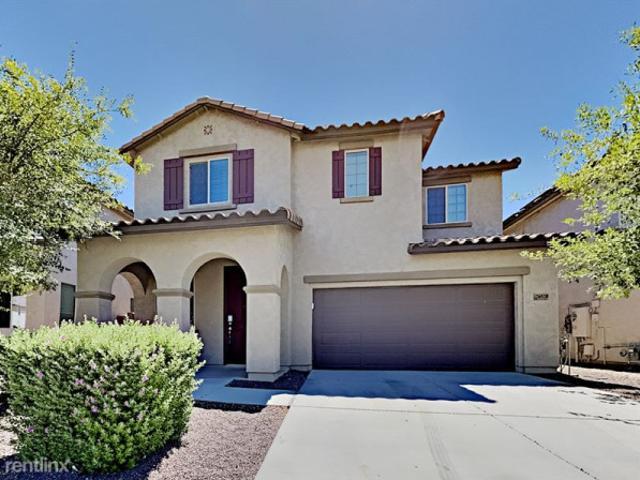 Great Rancho Cabrillo Location! Peoria