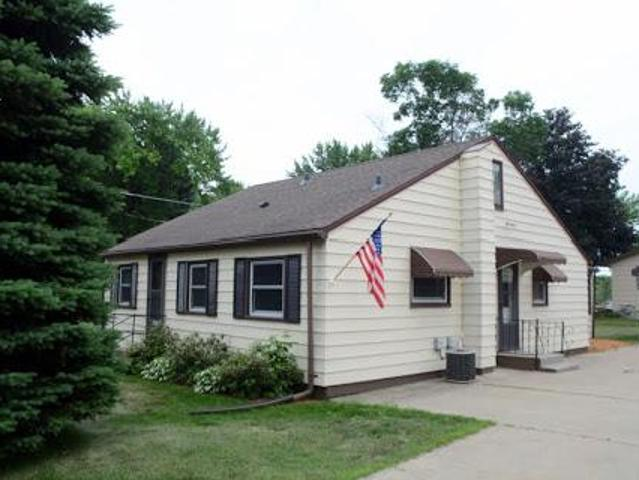Great Two Br House For Rent In Savage!