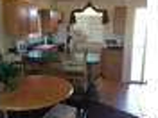 Green Valley, Az Upscale Vacation Suite