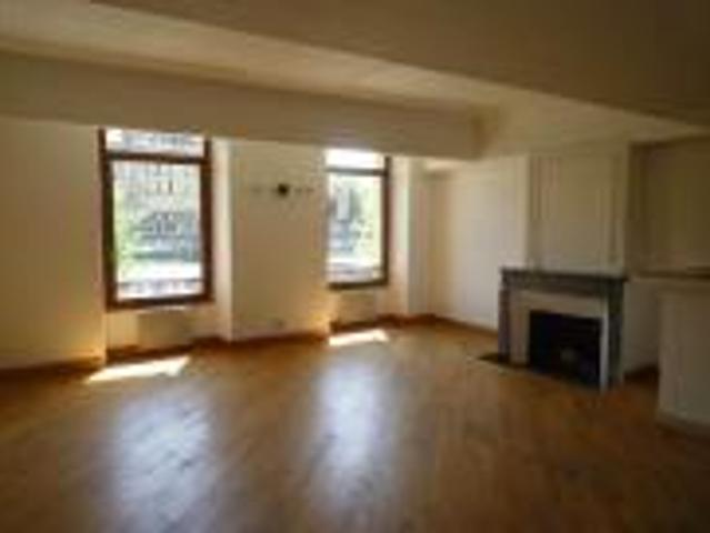 Grenoble 38000 Appartement 57 M²
