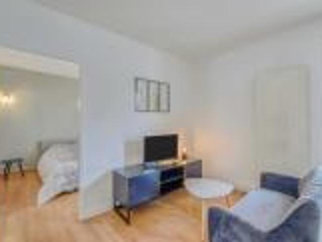 Grenoble 38000 Appartement 65 M²