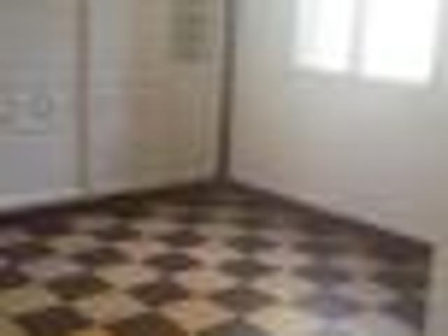 Grenoble 38000 Appartement 68 M²