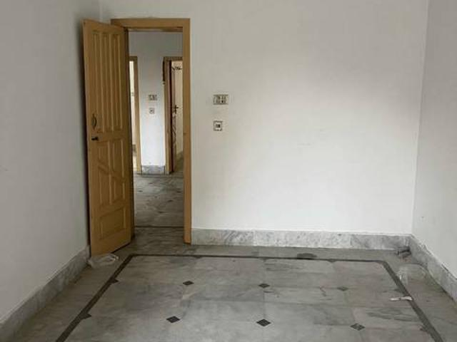 Ground Floor Available For Rent In Sheikh Maltoon