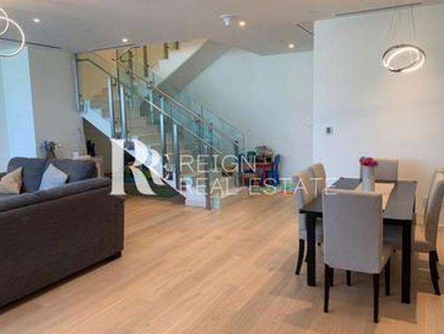 Ground Floor | Direct Access To Beach | Hurry Up!