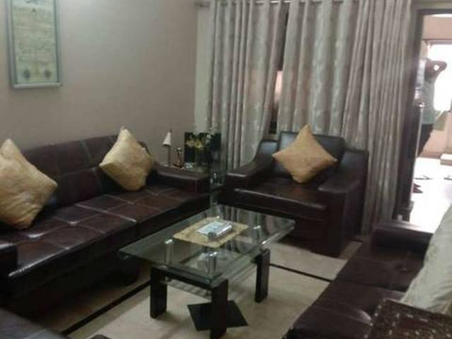 Ground Plus 2 Rcc 120 Sq Yards House For Sale Alnoor Society