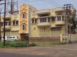 Guest House Available On Rent For Family/office/tutorials In Asansol