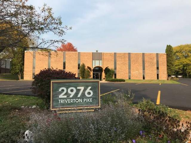 Gymyoga Suite Or Open Concept Office Suite For Lease In Fitchburg Fitchburg