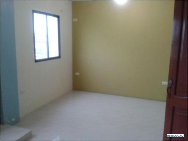 Habitacion Amoblada Departamento En Arriendo En Guayaquil Tarqui