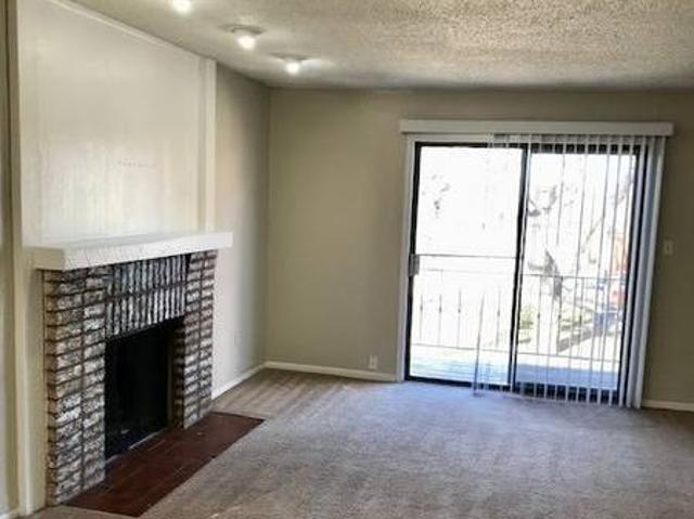 Half Off First Month39s Rent Apply Today Wichita