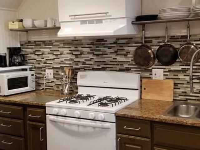 Harbor Haven Duplex For Traveling Professional Fed Hill Baltimore