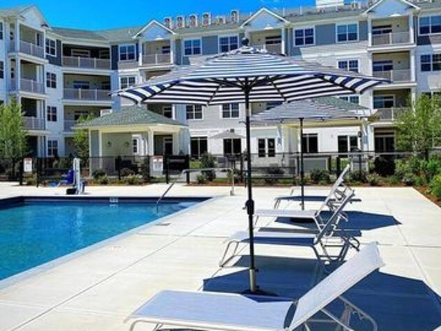 Harbor Heights Luxury Apartment Homes 50 Perkins Farm Dr, Mystic, Ct 06355