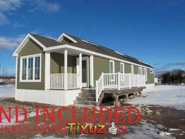 For rent Labrador City - 204 Properties for rent in Labrador