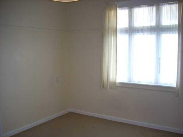 Hastings Central, 2 Bedrooms