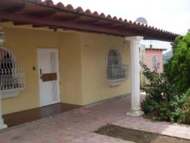 Hermosa Casa Amoblada En Venta