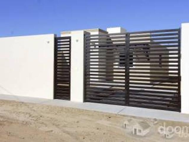 ¡hermosa Casa En Venta En Cabo San Lucas B.c.s.!