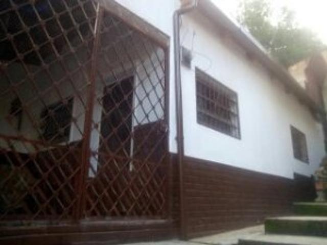 Hermosa Casa En Venta Los Teques El Trigo