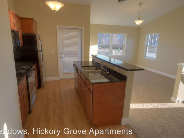 Hickory Grove Road 3 Bedroom Apartment For Rent At Hickory Grove Rd, Horseheads, Ny 14845
