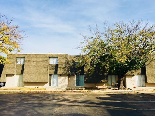 Highland Oaks 3 Bedroom Apartment For Rent At 5107 N Hammond Ave, Warr Acres, Ok 73122