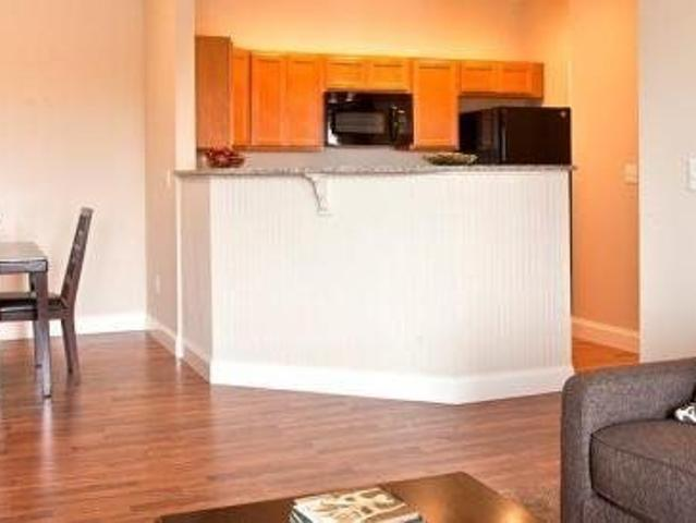Highland Park Luxury Apartments & Townhomes Triadelphia, Wv Apartments For Rent