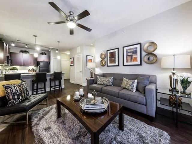 Highly Desirable 1 Bedroom, One Bath Furnished Apartment Richmond, Va 23227 3200 Brook Rd,...