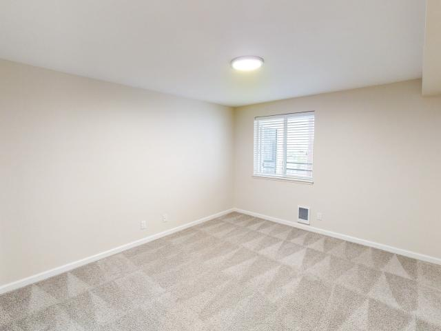 Hill Crest Apartment Homes 1 Bedroom Apartment For Rent At 7524 35th Ave Sw, Seattle, Wa 9...