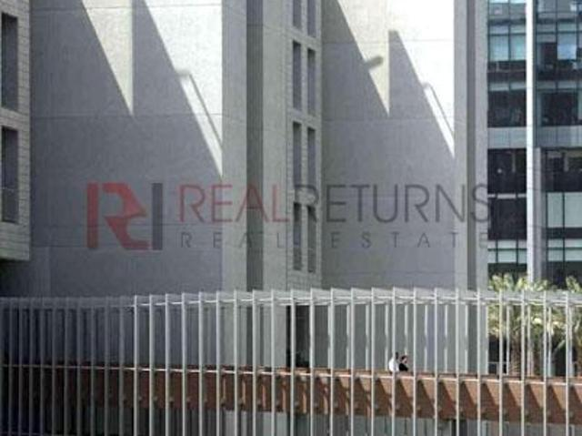 [hk S 1554] Difc Brand New Studio For Sale In Central Park Aed 1,500,000