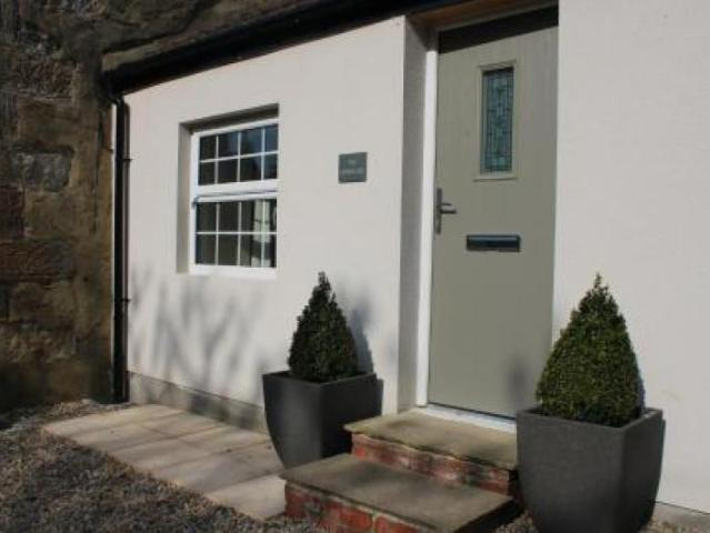Holiday Home 45m² 1 Bedroom Durham