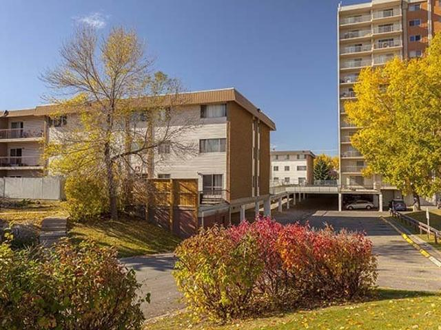 For Rent Apartments Furnished 2 Calgary Northwest Apartments For Rent In Northwest Calgary Mitula Homes