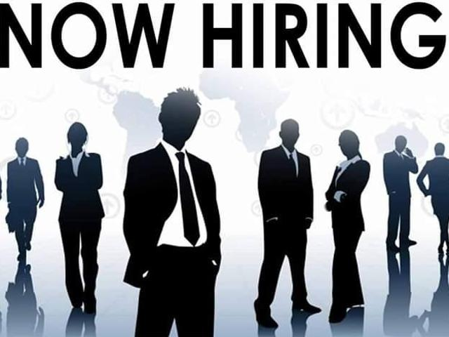 Home Based International Jobs For Form 4⃣ Leavers, Students Post And Under Graduates Ava...