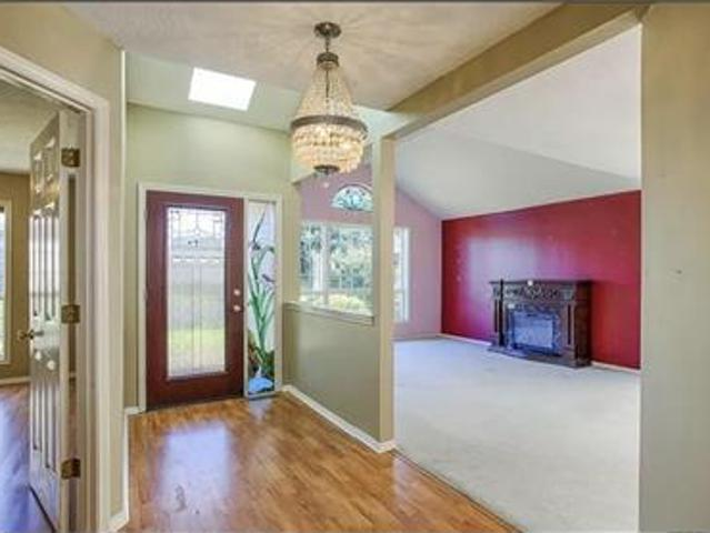 Home For Rent 3bd 2bth