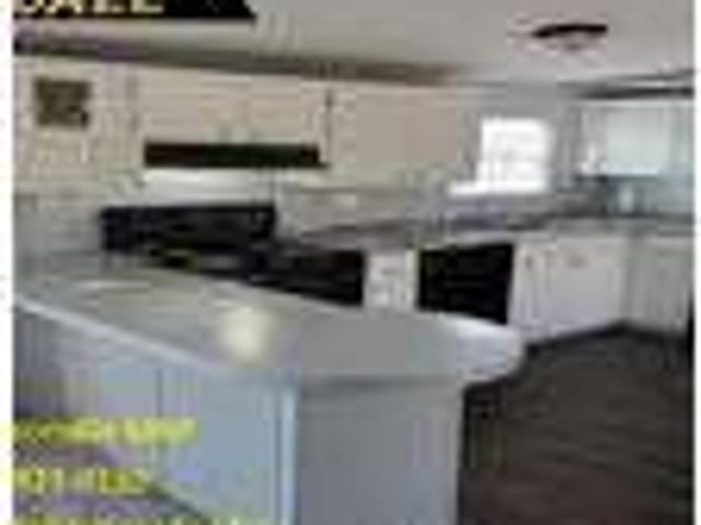 Home For Rent For Rent In Madisonville, Ky