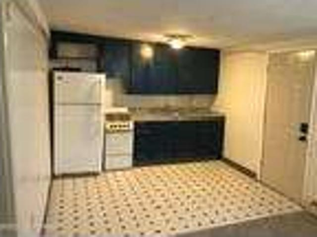 Home For Rent In Anchorage, Alaska