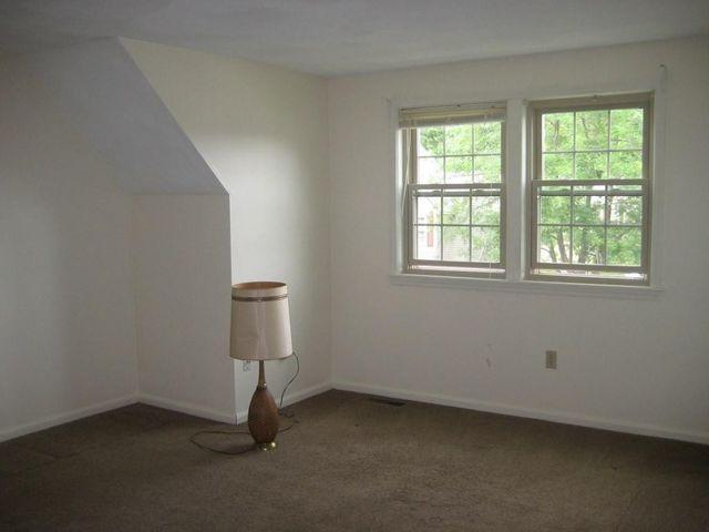 Home For Rent In Andover, Massachusetts