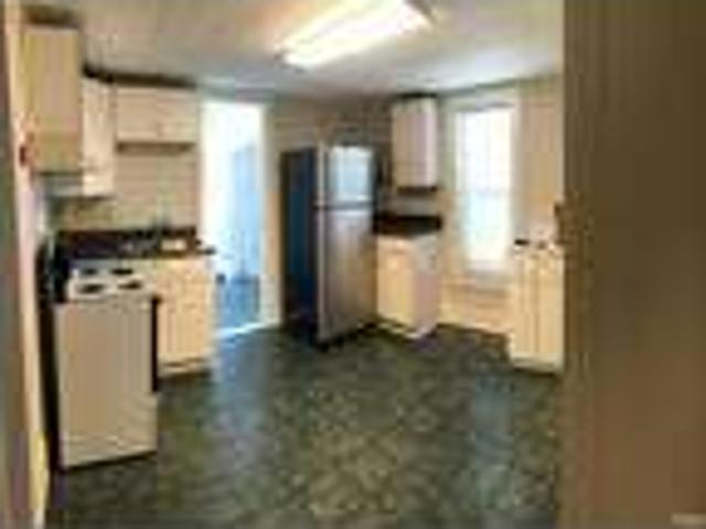 Home For Rent In Angier, North Carolina
