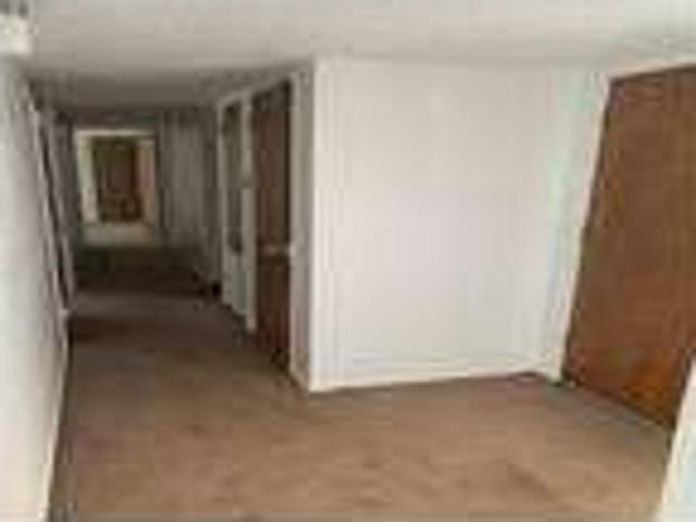 Home For Rent In Aransas Pass, Texas