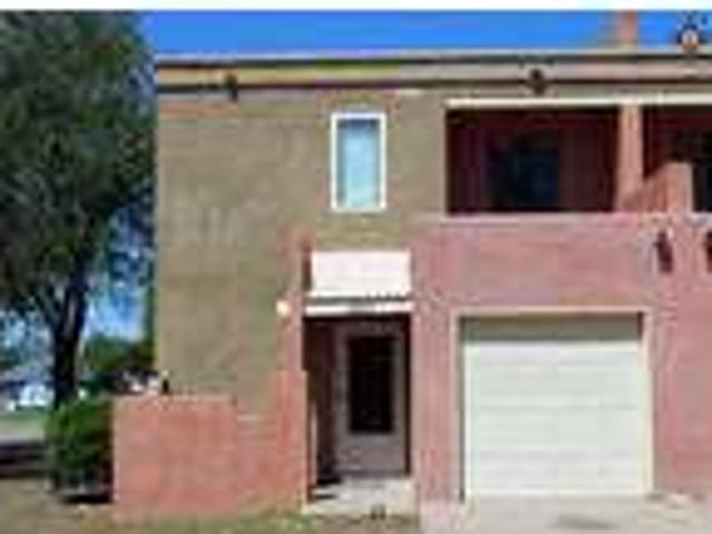 Home For Rent In Artesia, New Mexico
