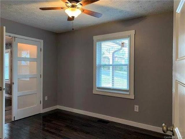 Home For Rent In Asheville, North Carolina