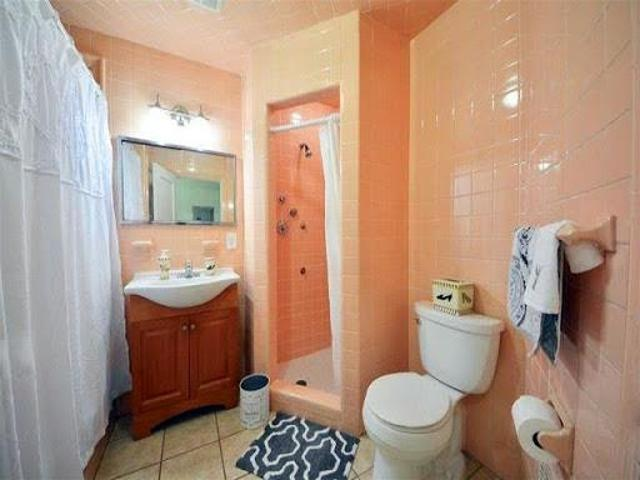 Home For Rent In Bayonne, New Jersey