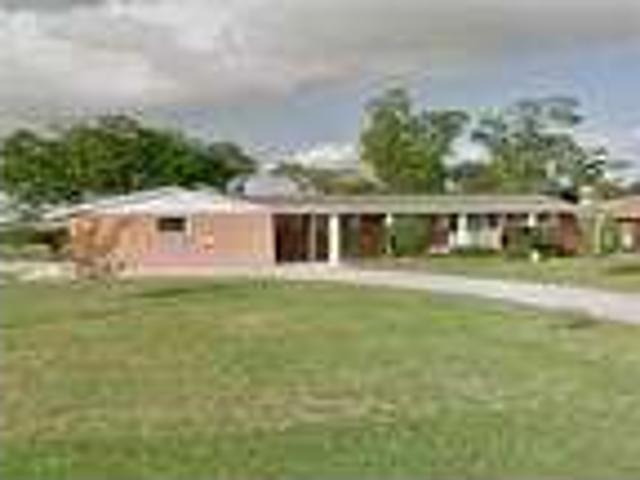 Home For Rent In Belle Chasse, Louisiana