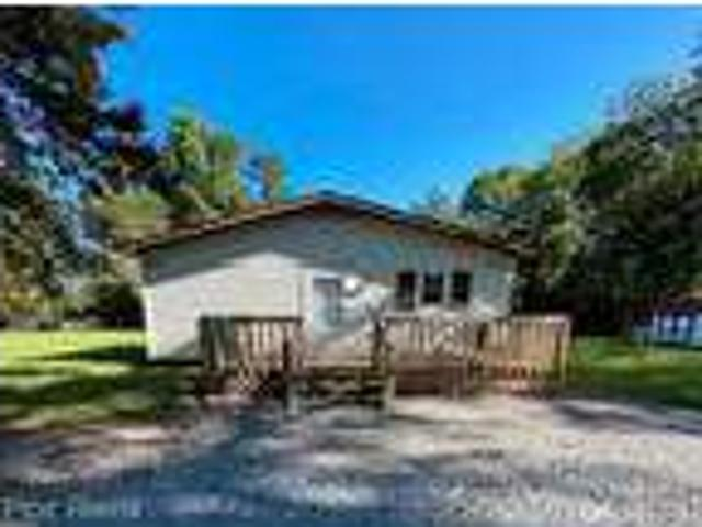 Home For Rent In Bessemer City, North Carolina