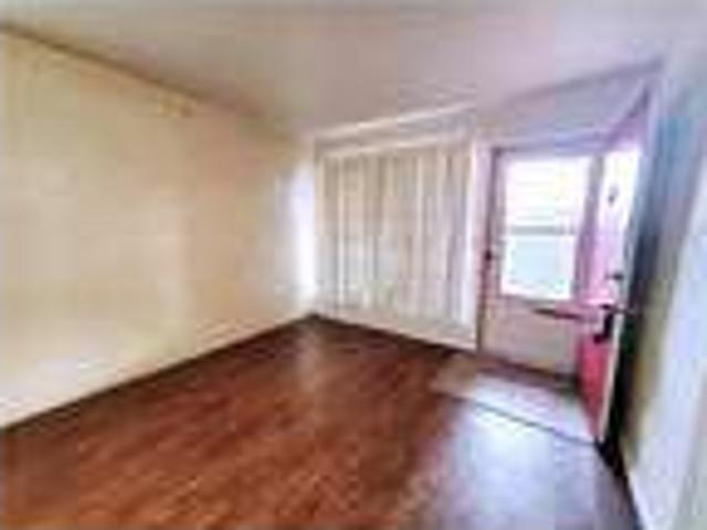 Home For Rent In Bethany, Oklahoma